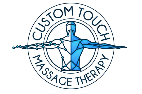 Custom Touch Massage Therapy