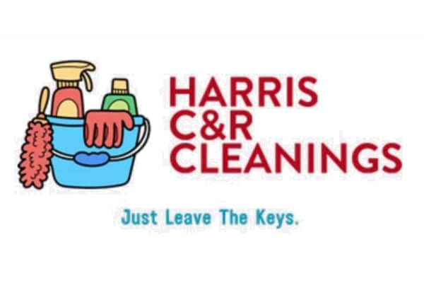 Harris Cleaning