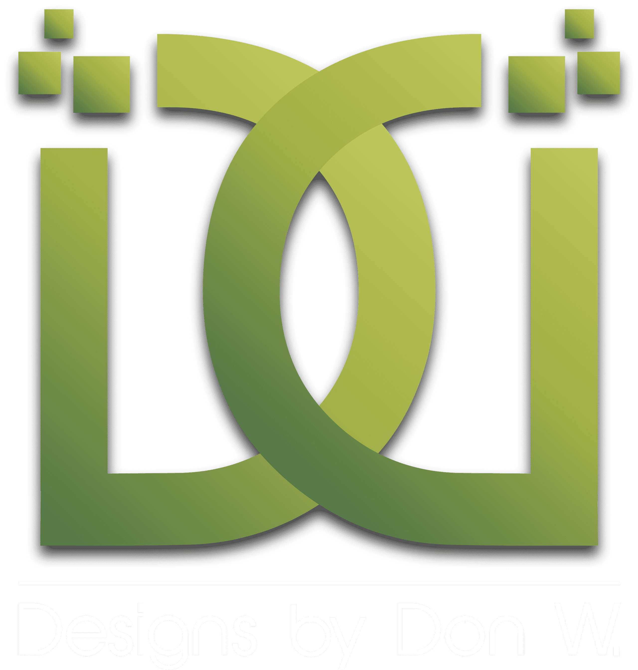 Designs By Don W