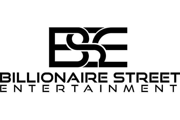 Billionaire Street Entertainment